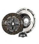 3 PIECE CLUTCH KIT TOYOTA YARIS